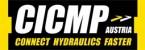 Hydraulické hadice CICMP